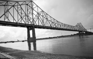 View More: http://kristinacipolla.pass.us/riverimages