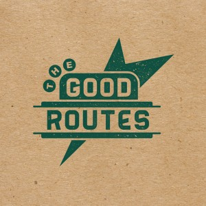 good_routes_greencd_cover
